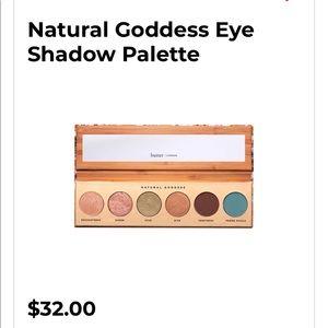 Natural Goddess Eyeshadow